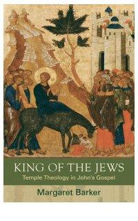 Jesus as Messiah in the Gospels